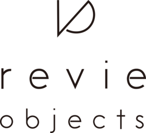 revie objects